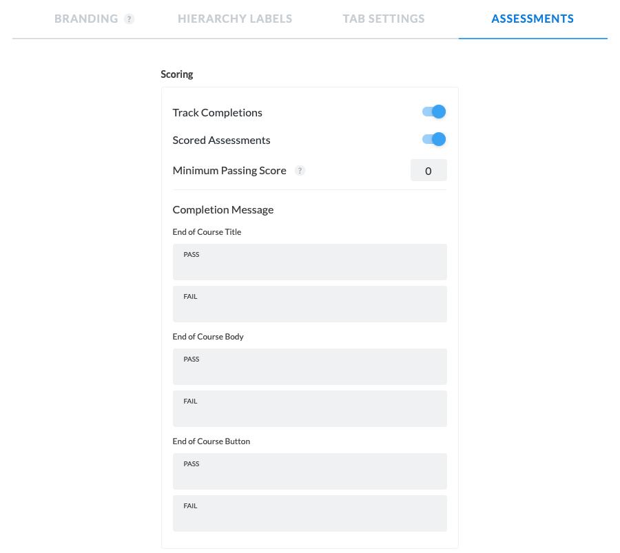Assessments_Score_Img