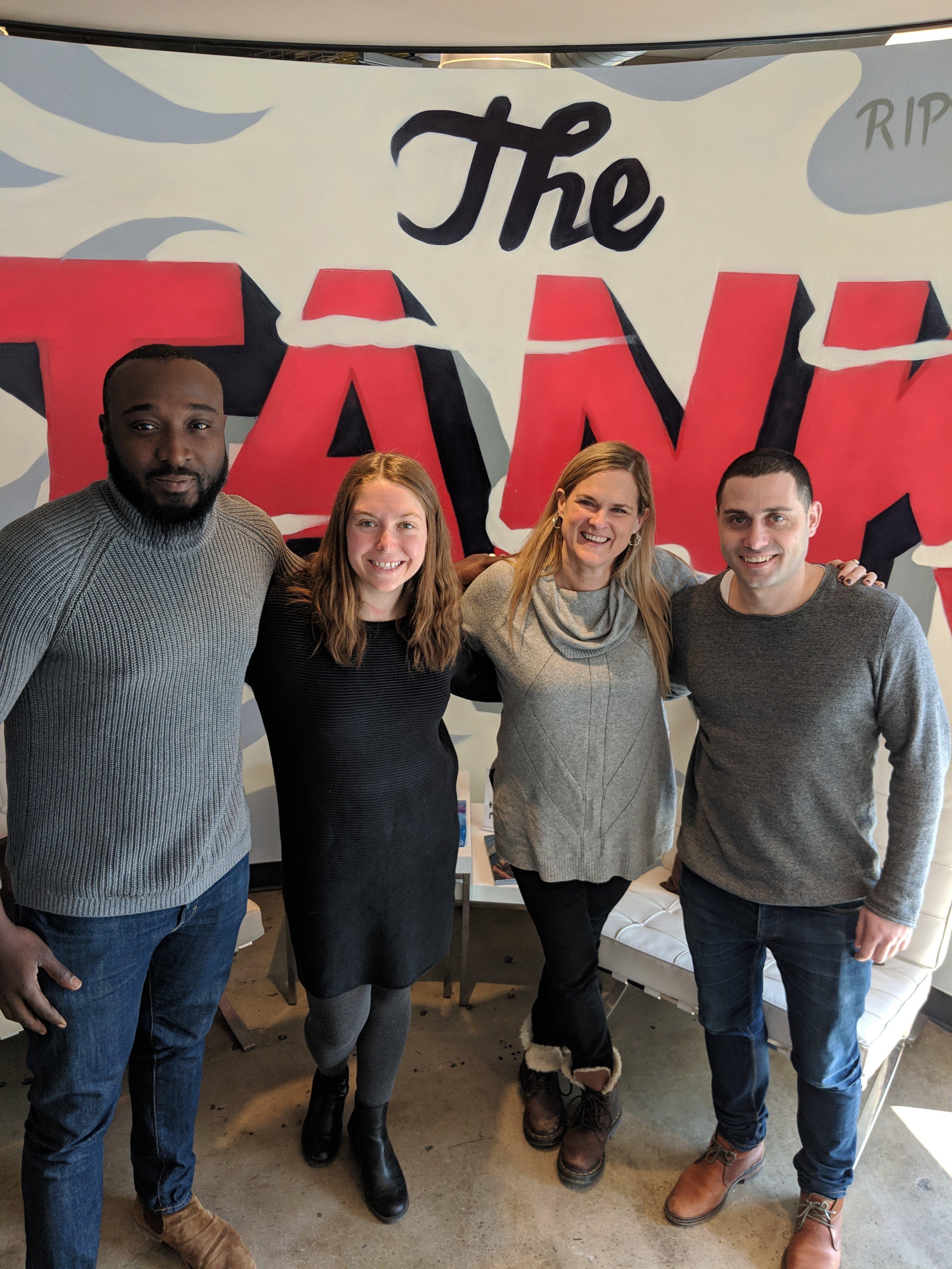 Toronto_Synapse_Team