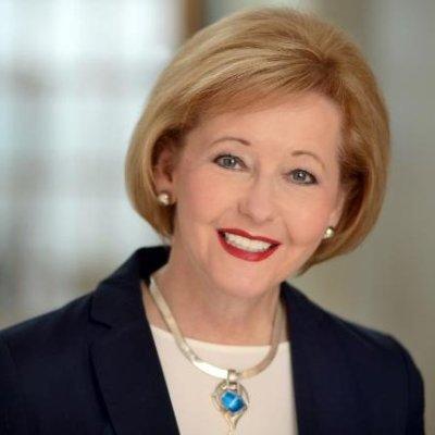 Martha Soehren Chief Talent Development Officer Comcast