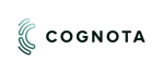 Synapse-Logo-gsuite