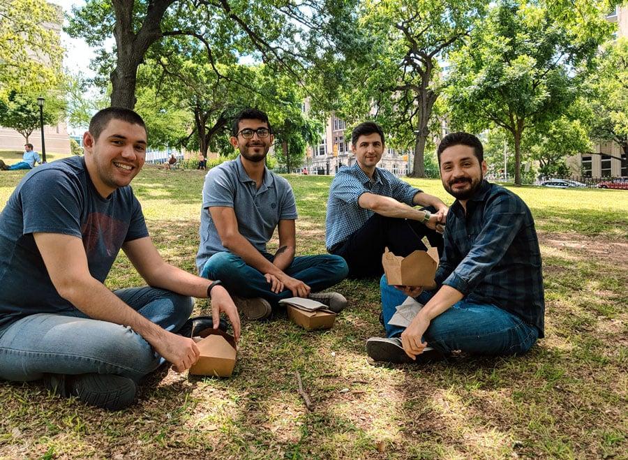 Mexico_Synapse_Team