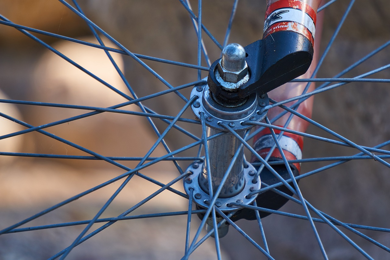 bicycle-tires-4159459_1280