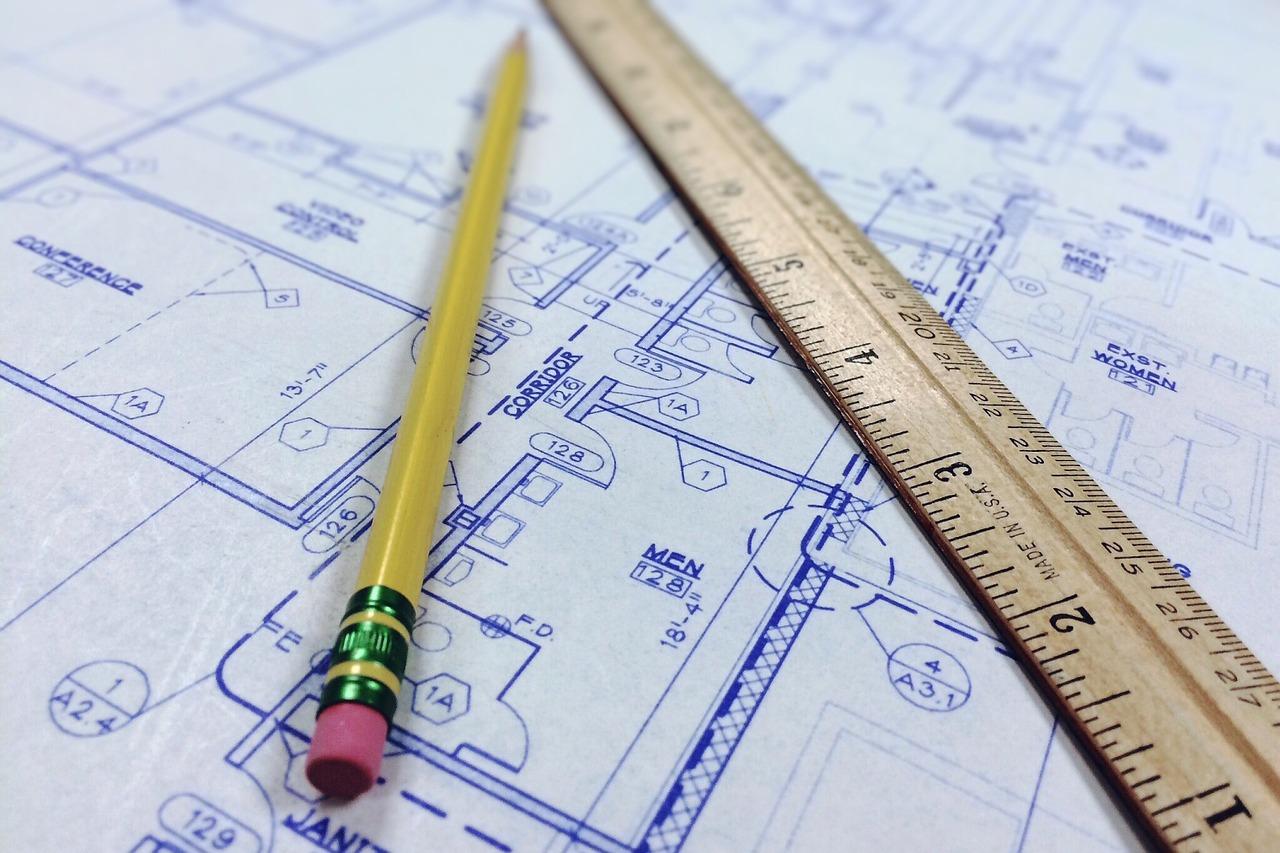 blueprint-964629_1280-1