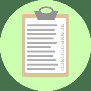 learning-design-system-checklist