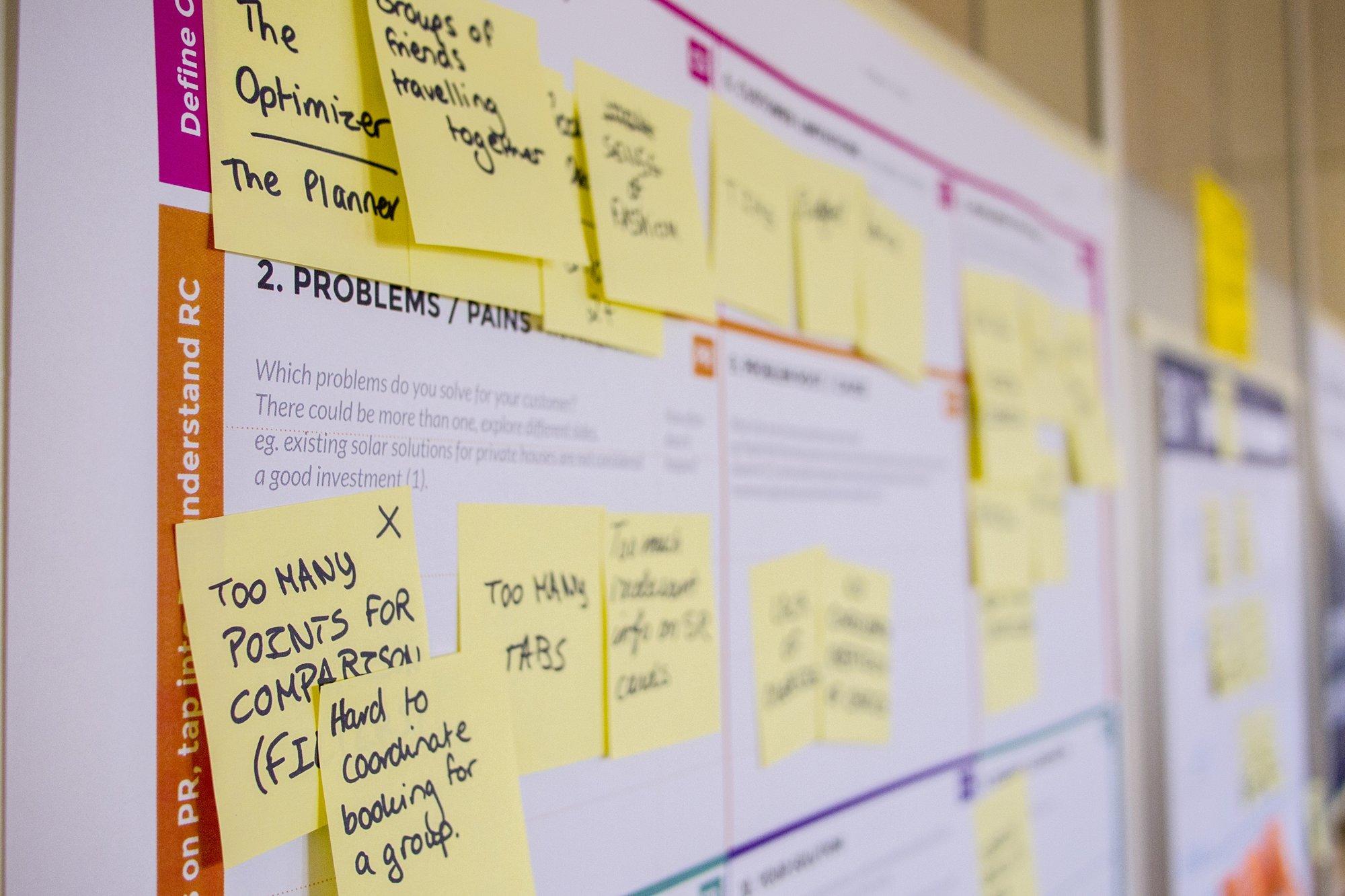 design-thinking-storyboarding-learning-instruction