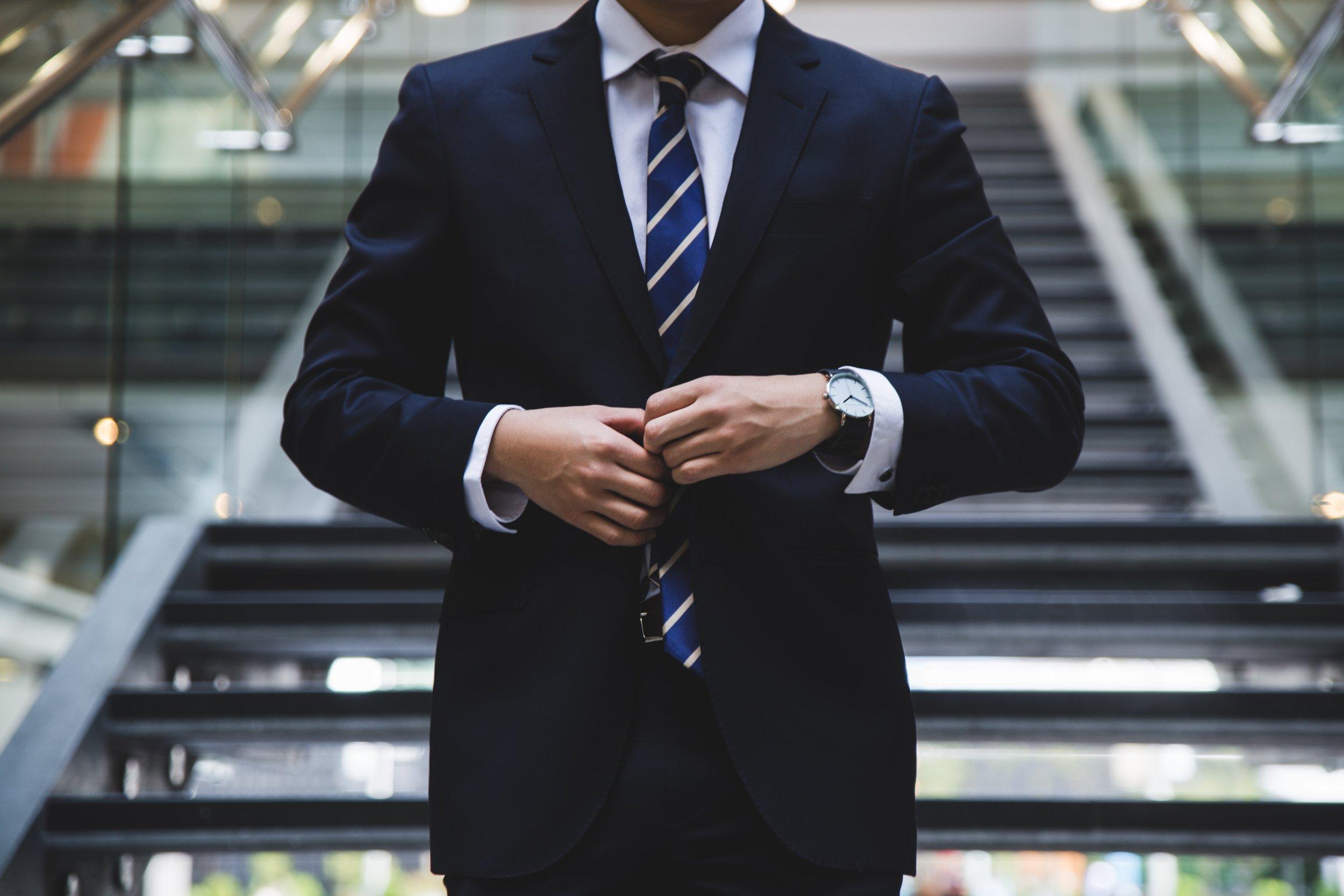subject-matter-expert-business-suit