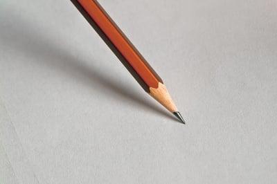 pencil-1209528_1280