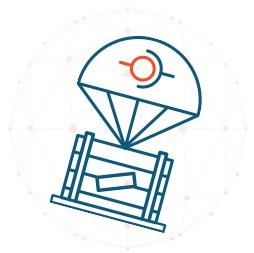 resellers-icon-3.jpg