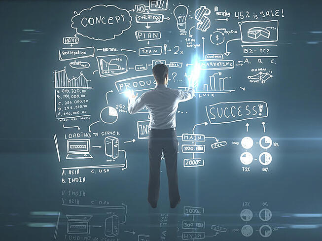 Is Instructional Design Relevant In A World Of Learning Experiences Synapse