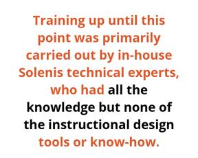solenis blog quote (5)