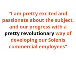 solenis blog quote (8)