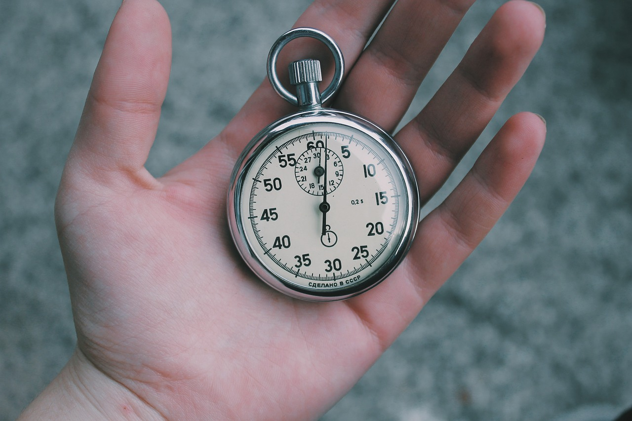 time-731110_1280