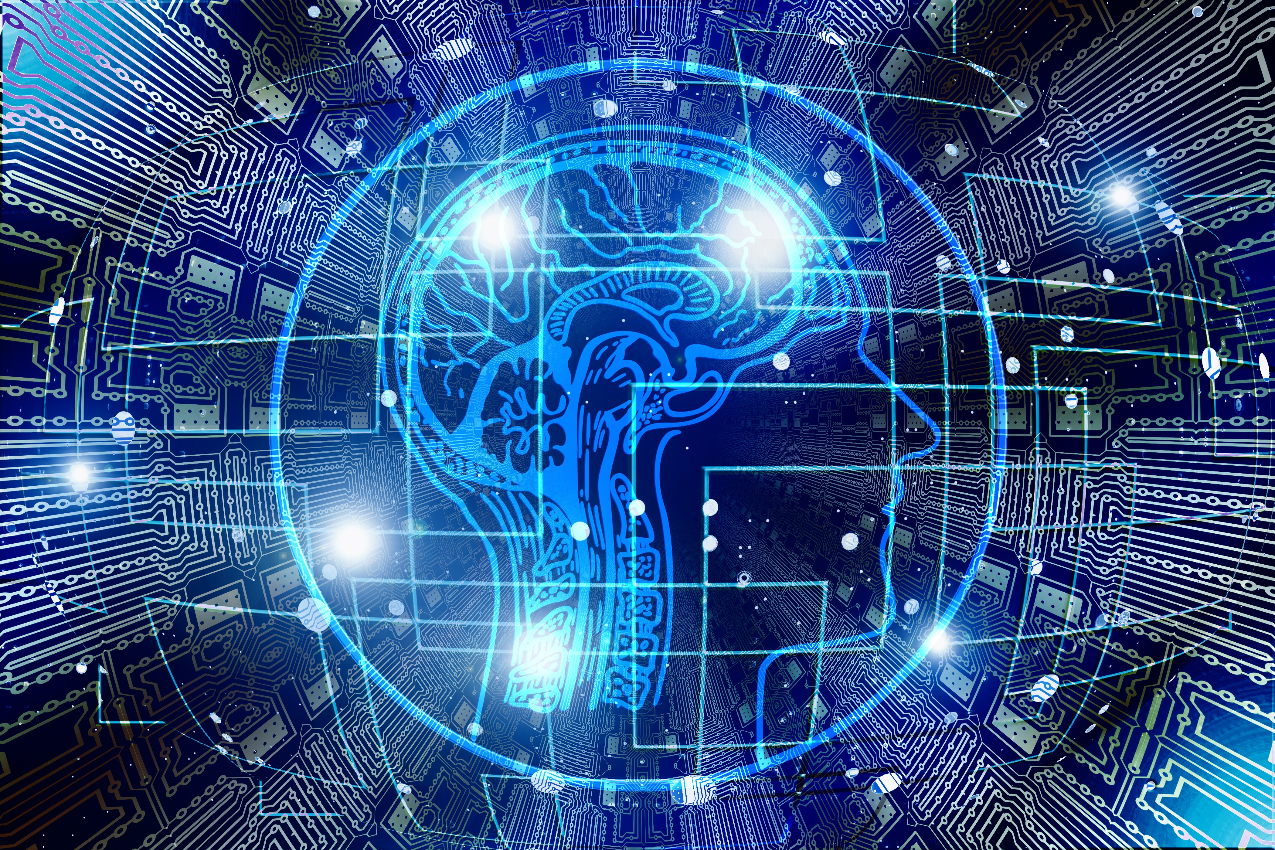 Ai And Adaptive Learning The Future Of Instructional Design Synapse